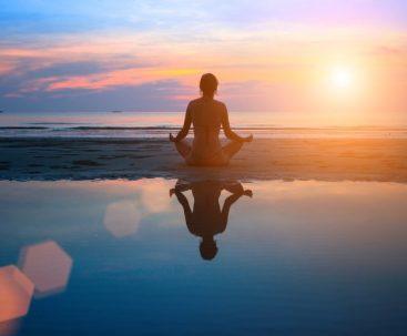 innerlijke-vrede