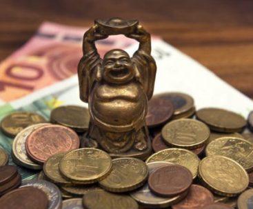 overvloed-onderbewustzijn-geld-creeren