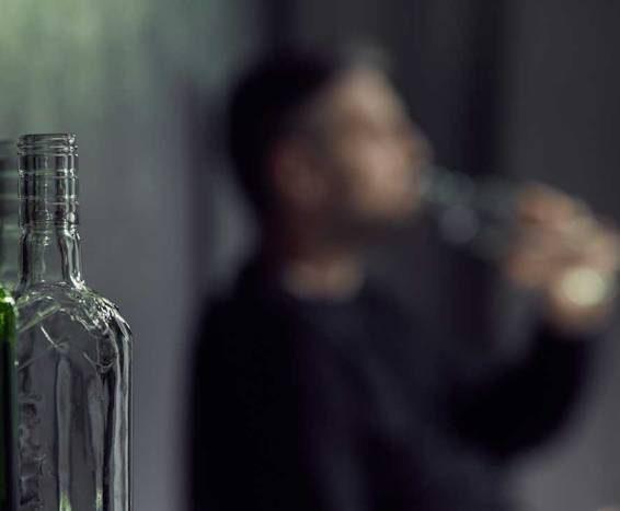 alcoholverslaving-verslaafd-aan-alcohol