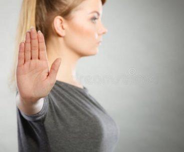 assertief-assertiviteit