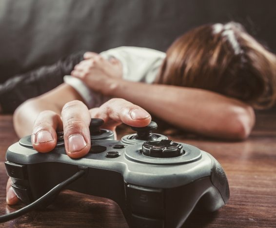 gameverslaving-verslaafd-aan-gamen