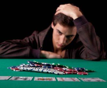 gokverslaving-stoppen-met-gokken