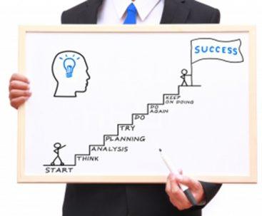 je-doelen-bereiken