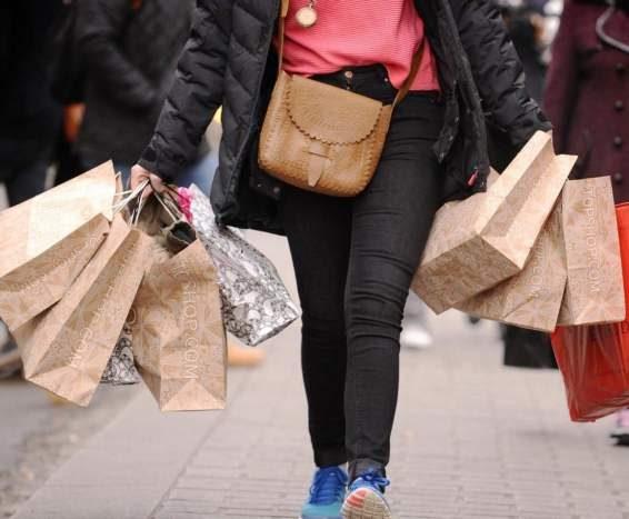 koopverslaving-verslaafd-aan-winkelen