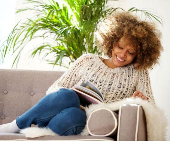 met-plezier-lezen