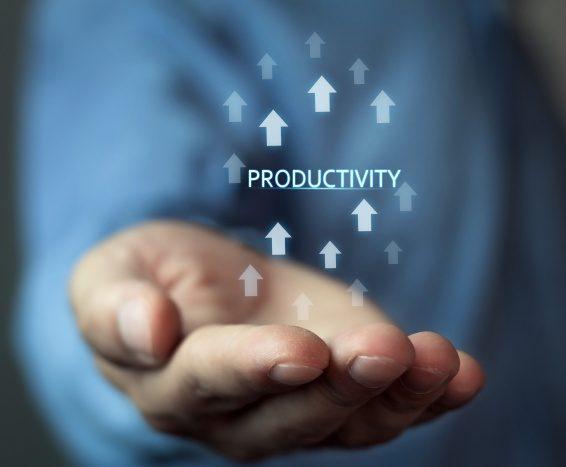 productiviteit-verhogen