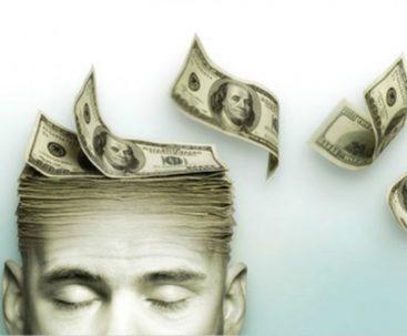 rijkdom-armoede-bewustzijn