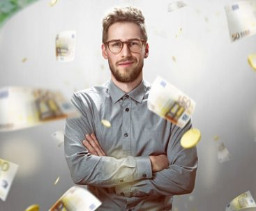 schulden-snel-aflossen