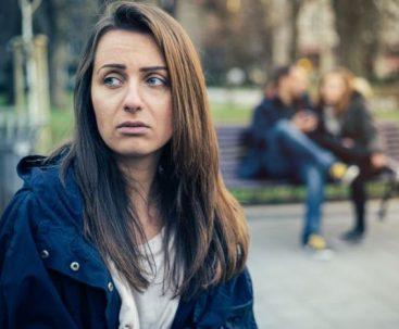 sociale-fobie-angst