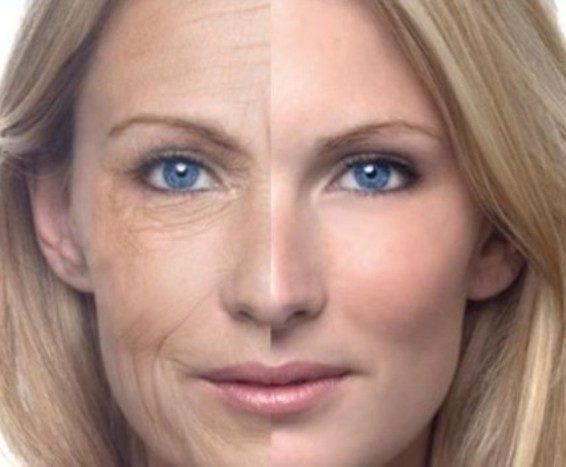 verjonging-anti-aging-onderbewustzijn